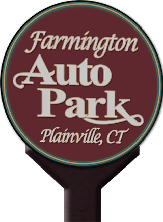 Farmington Auto Park LLC, Plainville, CT